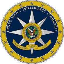 220px-United_States_Intelligence_Community_Seal.svg