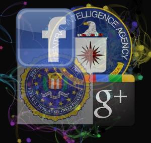 CIA-Google-Facebook-Logo-3
