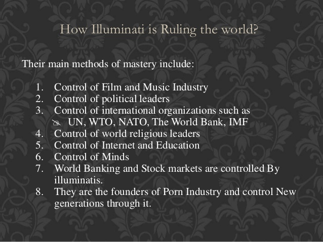 intro-to-illuminati-10-638