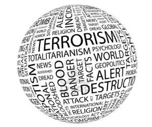 teror