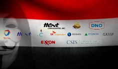 yemenflaganonwlogos